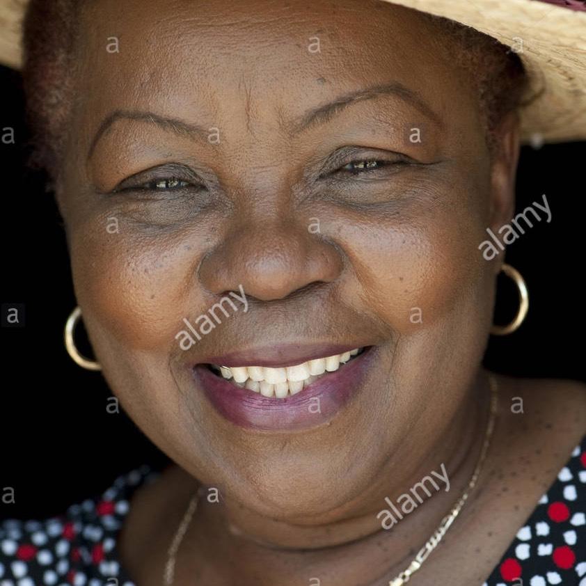 Michelle Blount Obituary