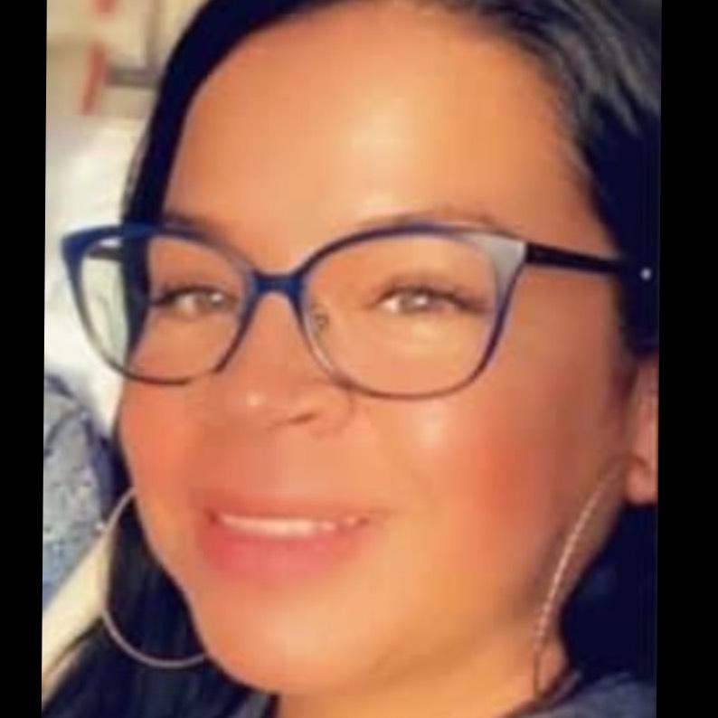 Iliana Sanabria Obituary