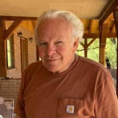 Harold Neldon Dennison Obituary