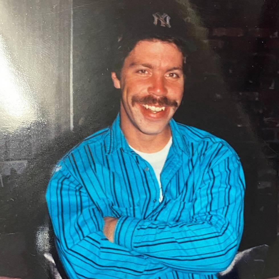 Peter Kranenburg Obituary