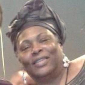 Sandra Stokes Obituary