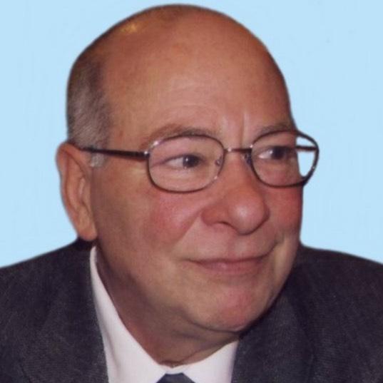 Richard J Trombley Obituary