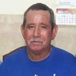 Silvino Belmontes Obituary