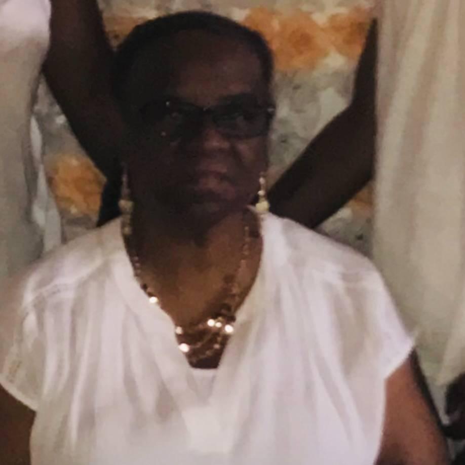 Shirley Ann Powell Obituary