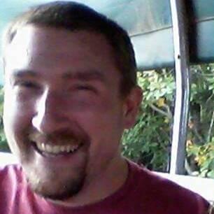 Jeremy Lee Brinegar Obituary